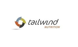 130225_Tailwind-Nutrition-logo