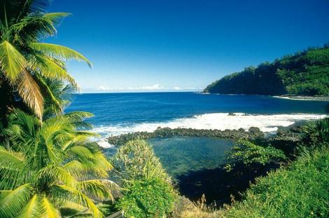 Ile_La_Reunion_Manapany_89880b588c8a4d08bcf31c925e86c0ed