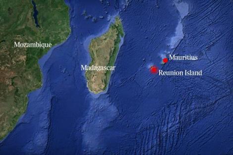 reunion_map_432247c