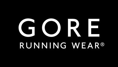 GRW_Logo_R_w